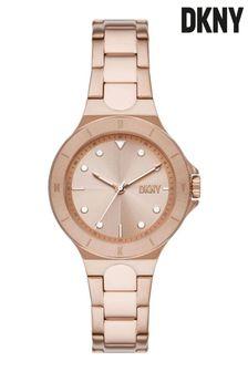 Темные зауженные джинсы Levi's® 710