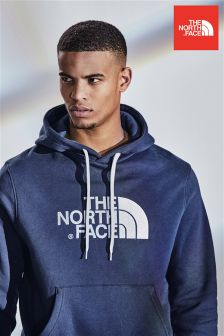 The North Face® Drew Peak Logo Hoody