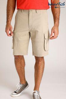Floral Skirt (3-16yrs)