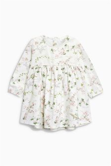 Dress (0mths-2yrs)