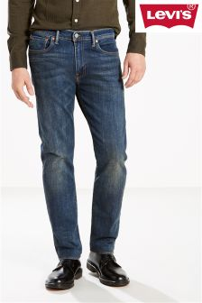 Levi's® 502™ Tapered Fit Jean Deklab Wash