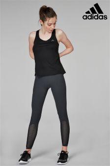 adidas Carbon Warp Knit Tight