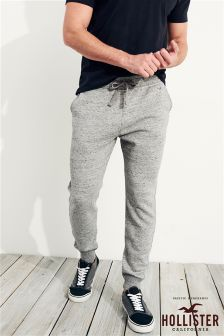 Hollister Classic Jogger