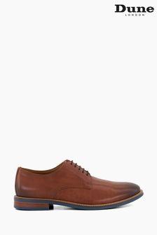 Joules Blue Unicorn Printed Legging
