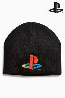 Czapka typu beanie Playstation (Starsi chłopcy)