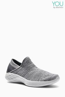 Skechers® You Gore Slip On