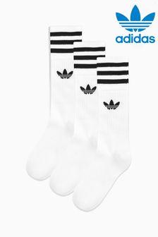 adidas Originals Crew Sock