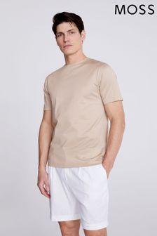 Joy Jacquard Letters Towel