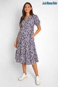 adidas Originals Baby Black 3 Stripe Tracksuit