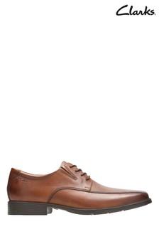 Clarks Tilden Walk Shoe