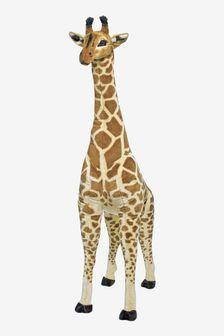 Mini replika stroju Puma® Arsenal FC 2017/18