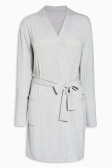 Supersoft Knitted Cardigan