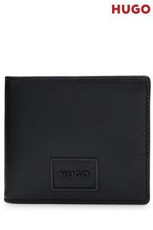 Snooze Slider Slippers (Older Boys)