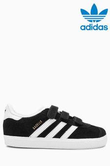 adidas Originals Gazelle Velcro