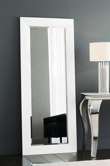 Sloane Floor Mirror