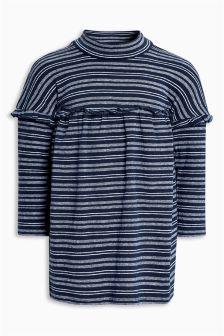 Stripe Tunic (3mths-6yrs)