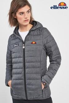 Ellesse Lompard Jacket
