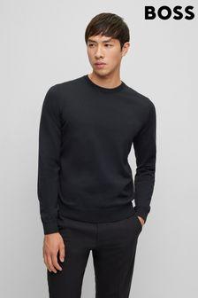 Levi's® Sherpa Trucker Chino Cord Jacket