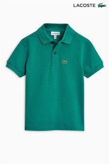 Klasyczna koszulka polo Lacoste®