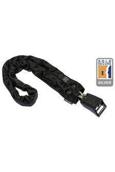 Hype T-Shirt
