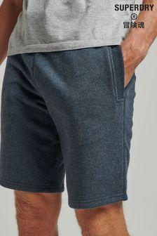 Lyle & Scott Stripe Poloshirt