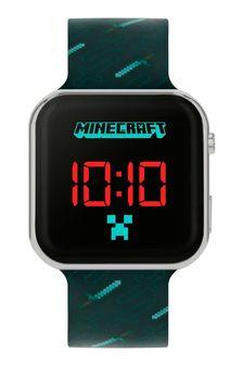 Levi's® Katya Medium Authentic Shirt
