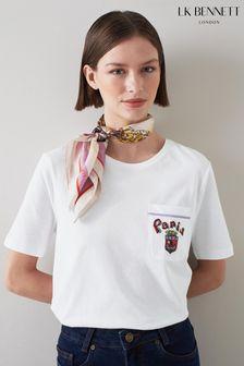 Converse Grey/Blue High Street Slip-On