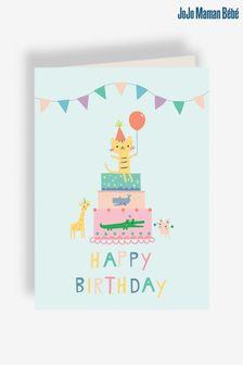 Short Sleeve Marvel T-Shirt (3mths-6yrs)