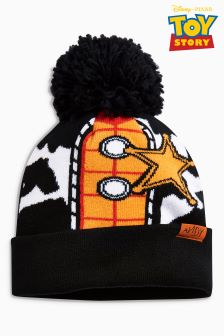 Toy Story Pom Beanie (Younger Boys)