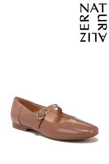 Set Of 4 Floral Embossed Mugs