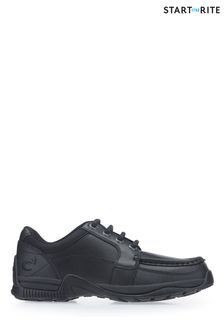 Start-Rite Black Dylan