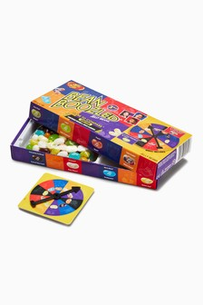 Jelly Belly Bean Boozled Game