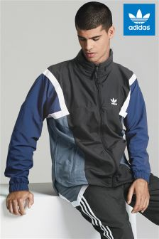 adidas Originals Nova Wind Breaker Jacket