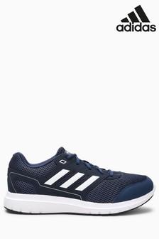 حذاء رياضي Duramo Lite 2 من Adidas Run