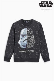 Bluza Storm Trooper (3-14 lat)