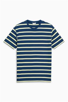 Stripe T-Shirt