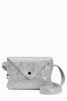 Across-Body Bag