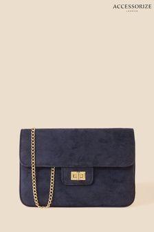 Czarne legginsy Under Armour Favourite Graphic