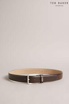 Converse Zip Backpack