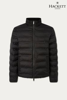 Żółta sukienka dla dziewczynek Baker By Ted Baker Scuba w motywy kwiatowe