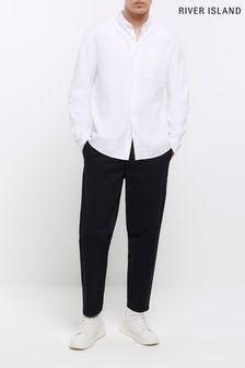 Geometric Wave Cushion