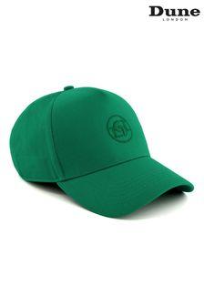 Flamingo Sequin Vest (3-16yrs)