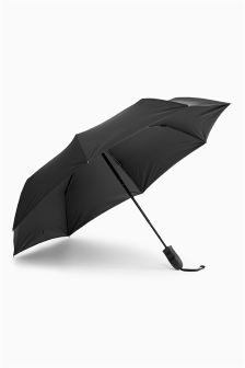 Textured Umbrella