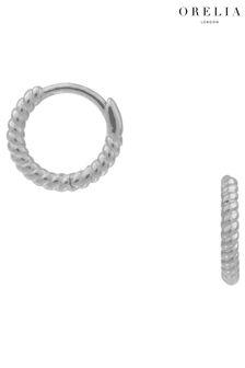 adidas Forta Run Velcro
