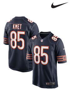 Jack Wills Sandleford Basic T-Shirt