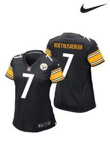 樱桃提花喇叭袖开衫 (3个月-6岁)