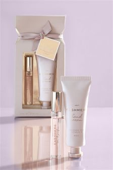Cashmere Handbag Essentials