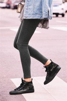 Corset Leggings