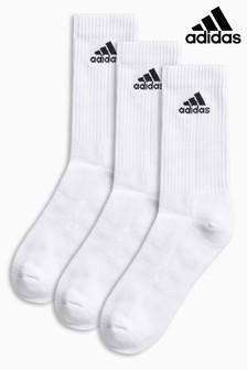 adidas Training Sock Three Pack