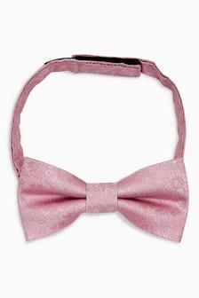 Bow Tie (3-16yrs)